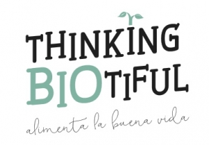 LogoThinkingBiotiful definitivo copia